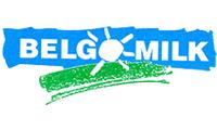 Belgomilk
