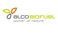 alcobiofuel