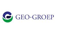 geo groep