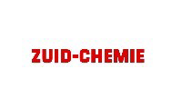 zuid chemie