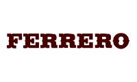 Ferrero_logo_svg