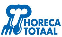 HorecaTotaal