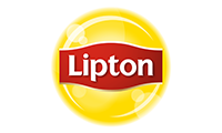 Lipton_logo_logotype_emblem