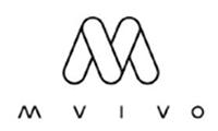 Mvivo
