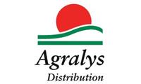 agralys