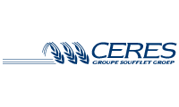 ceres group