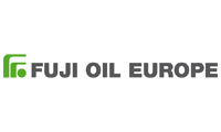 fuji oil