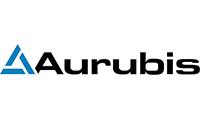 Logo Aurubis