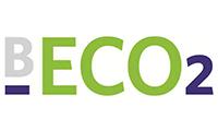 BECO2