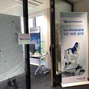 TAKEDA_Belgium_Client_Event_Industriy4_1
